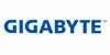 Gigabyte Strategic Partner
